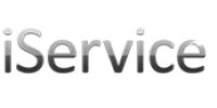 I-Service - Echipamente IT refurbished si second hand.