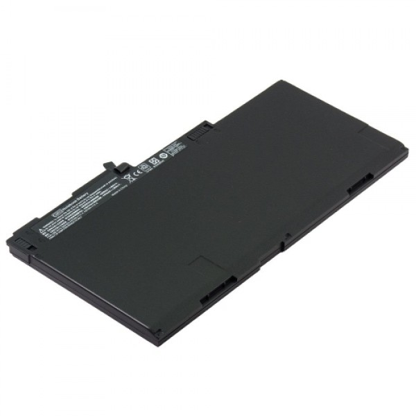 Acumulator laptop nou compatibil  HP EliteBook 740 840 G1 745 G2 750 755 840 CM03XL HSTNN-IB4R CM03H-3S1P