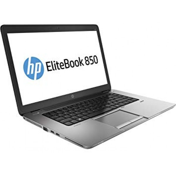 Laptop second hand HP 850 G2 i5-5200U Webcam