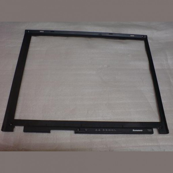 "Rama display IBM Lenovo T60 14"" 4/3 26R9393"