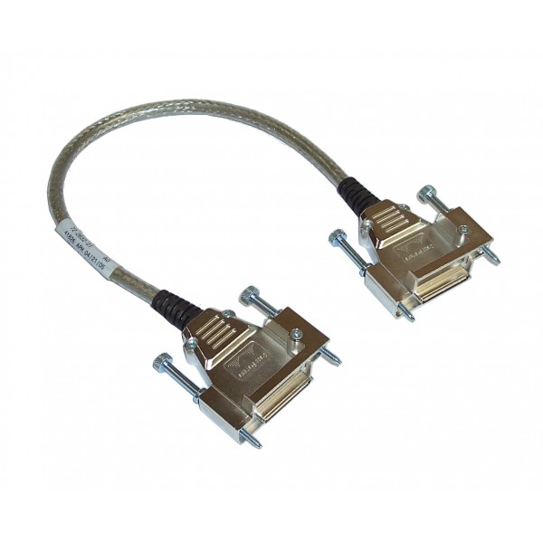 Stackwise Cable  CAB STACK 50CM 72-2632-01